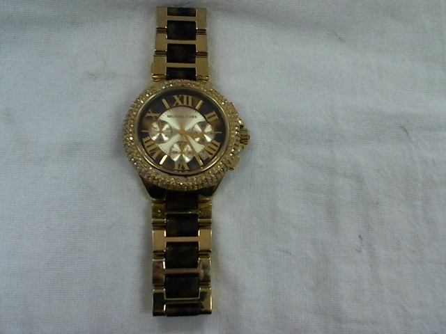 MICHAEL KORS Lady's Wristwatch MK5901
