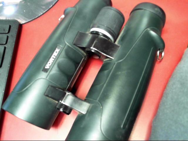 VORTEX OPTICS Binocular/Scope RAZOR 12X50