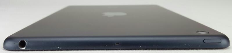 """APPLE iPad Mini 32gb 7.9"""" Black/Slate Wi-fi 1st GenerationMD529LL/A"""