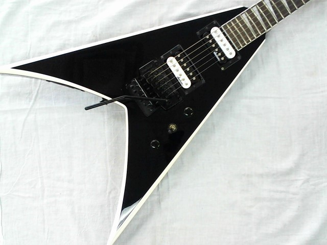 JACKSON GUITARS Electric Guitar JS32