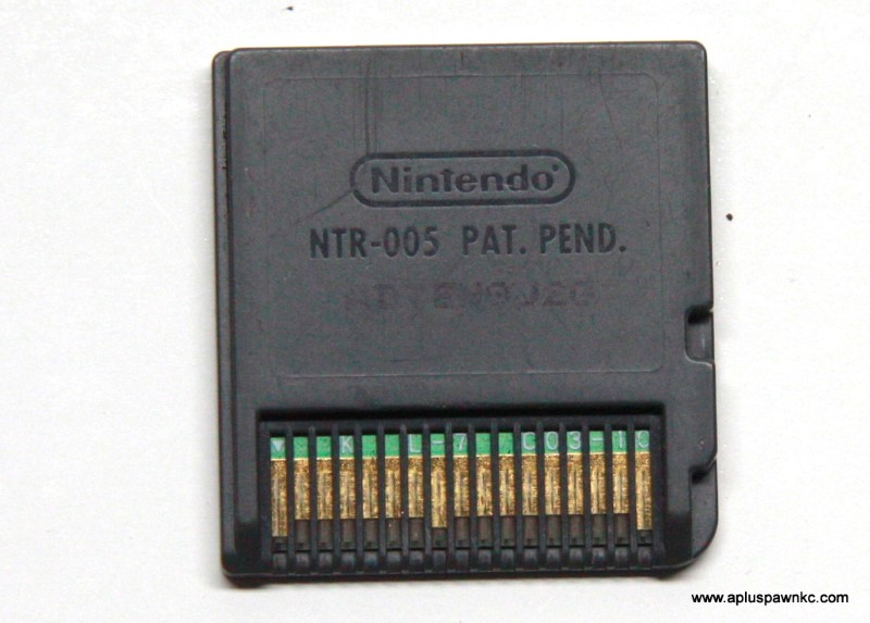 NINTENDO Nintendo DS Game NINTENDOGS DALMATION & FRIENDS