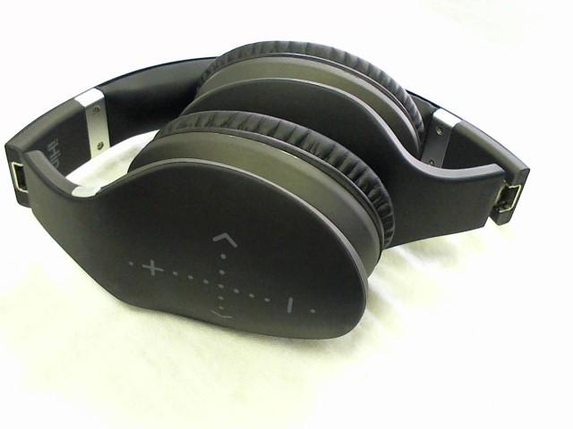 IHIP Headphones WIRELESS HEADPHONES