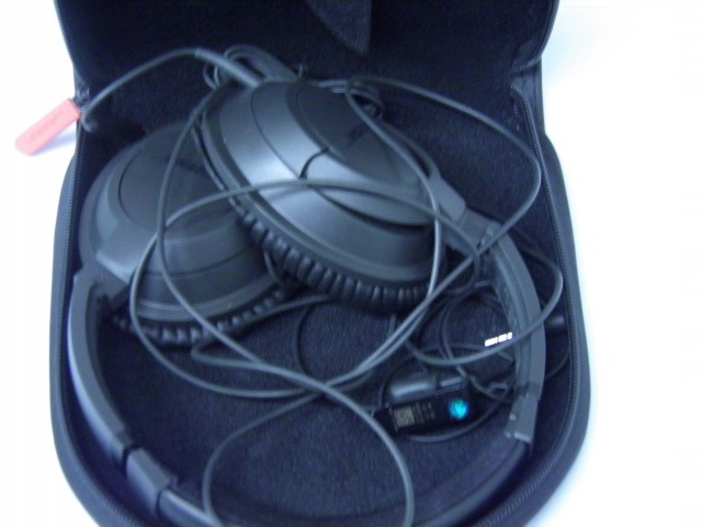 BOSE Headphones AE2
