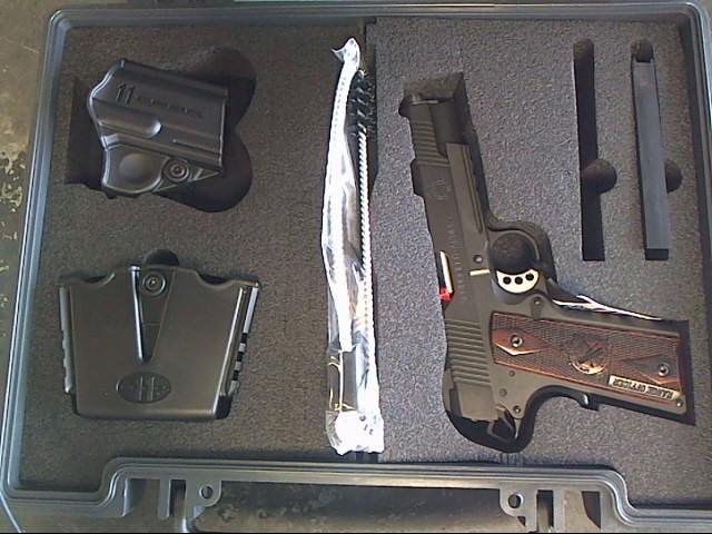 SPRINGFIELD ARMORY Pistol PI9131LP