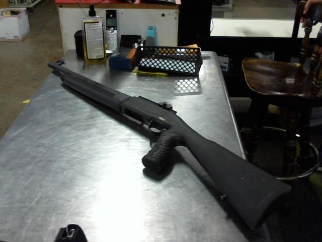TRISTAR ARMS Shotgun RAPTOR