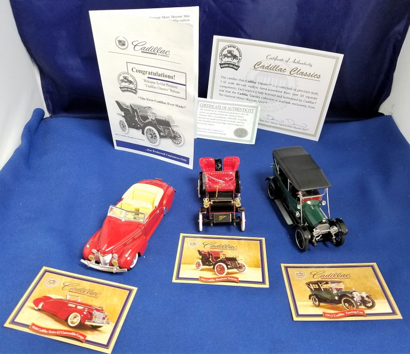 SUN STAR Toy Vehicle MODLE CARS