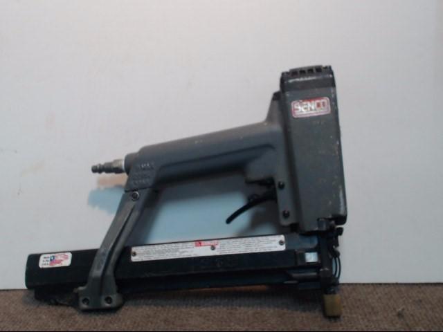 SENCO Nailer/Stapler SLS20