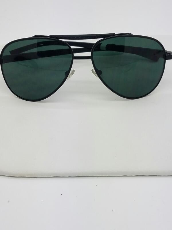 TAGHEUGER  SUNGLASSES