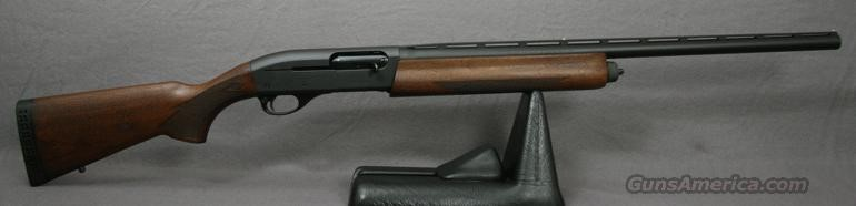REMINGTON FIREARMS SHOTGUN 11-87