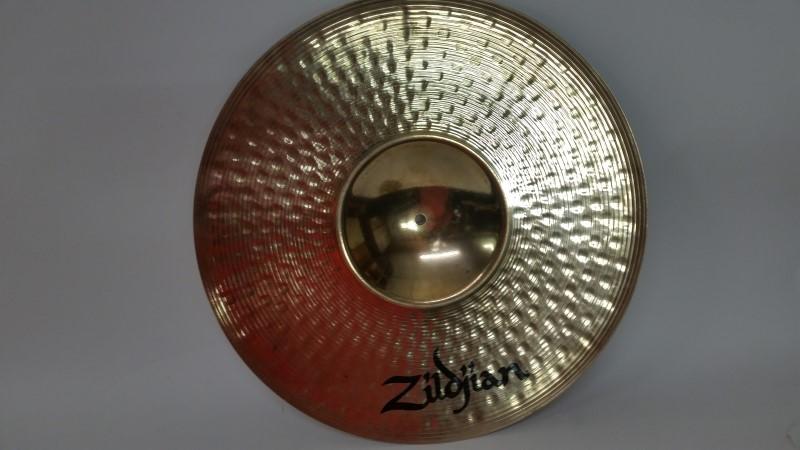 ZILDJIAN Cymbal Z3 MEGA BELL RIDE CYMBAL 21 INCH