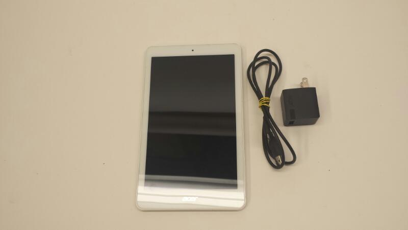Acer Tablet Iconia A5001 - 16GB