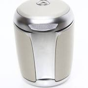 MERCEDES CUP HOLDER ASH TRAY