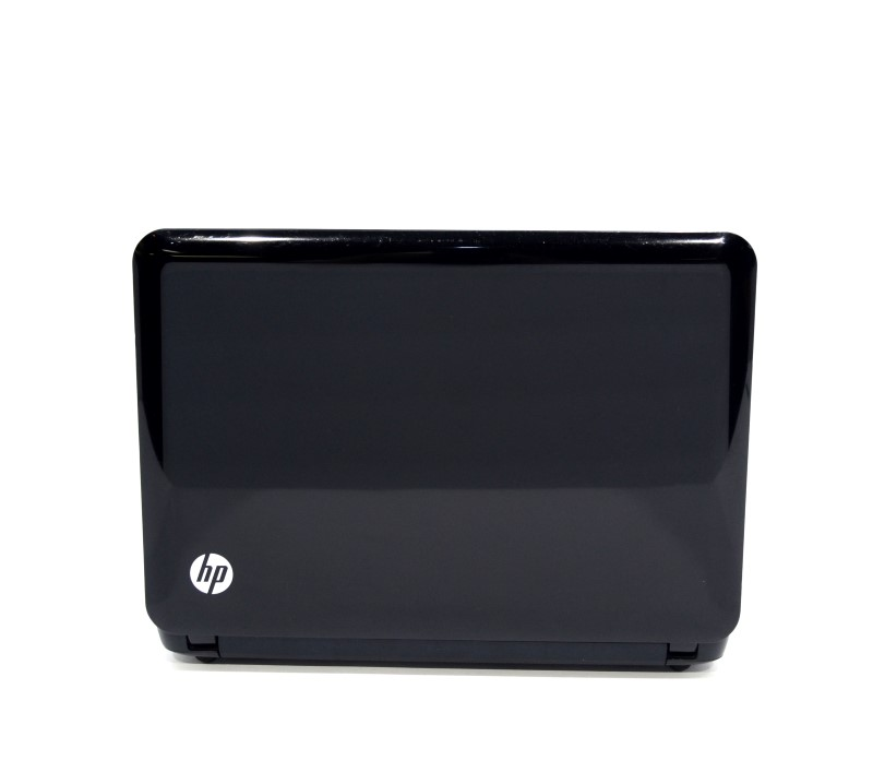 HP MINI 110-3098NR VERIZON LAPTOP INTEL ATOM 1.66GHZ 1GB 160GB HDD>