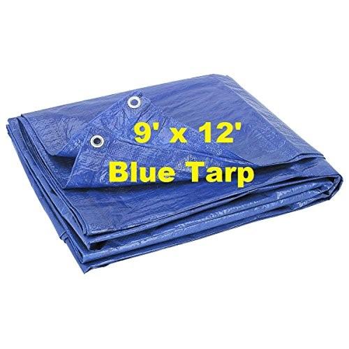 SUR-PRO Miscellaneous Tool TARP