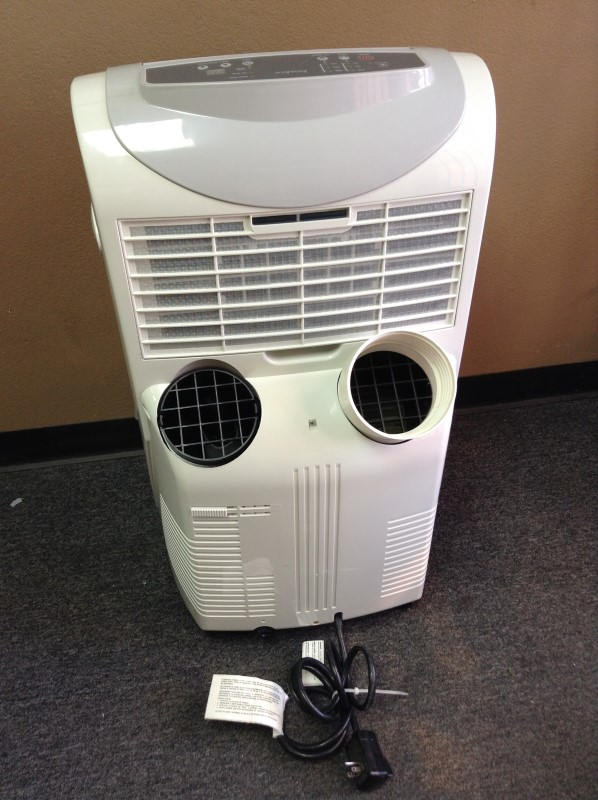 FRIEDRICH Air Conditioner P12B