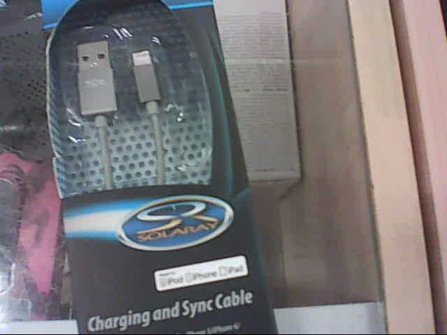 Computer Accessories CHARGER