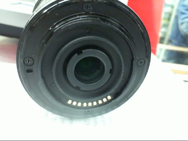 OLYMPUS DIGITAL Lens 40-150MM F4.0-5.6 ED