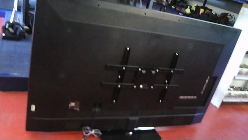 VIZIO Flat Panel Television E701I-A3