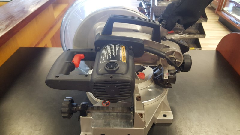 CRAFTSMAN Miter Saw 315.212040
