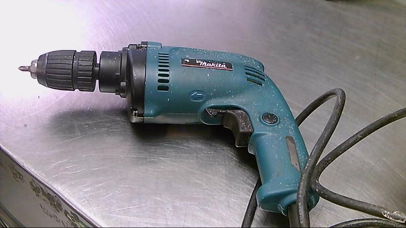 MAKITA Corded Drill HP1351