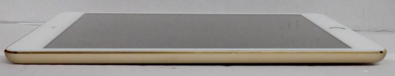 """APPLE IPAD MINI 3 (16GB)- 7.9"""" RETINA DISPLAY MODEL: MGYE2LL/A"""