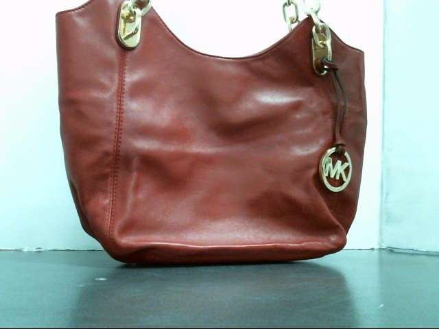 MICHAEL KORS Handbag EY-1409