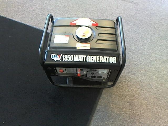UST Generator 1350 WATT GG1350