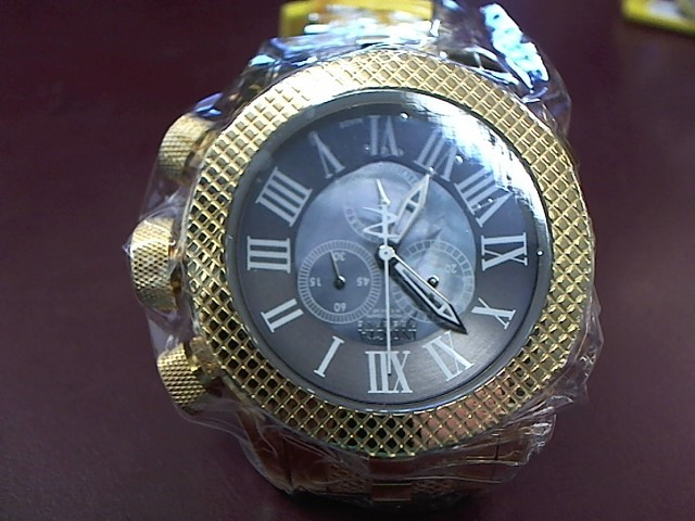 INVICTA MENS WATCH 17433
