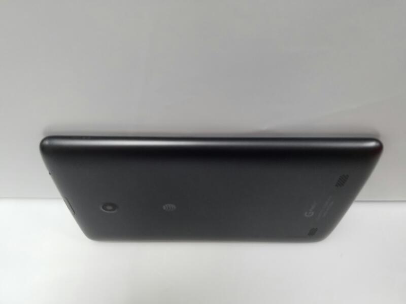 LG G Pad V410 16GB UNLOCKED GSM 7 Inch 4G LTE Tablet