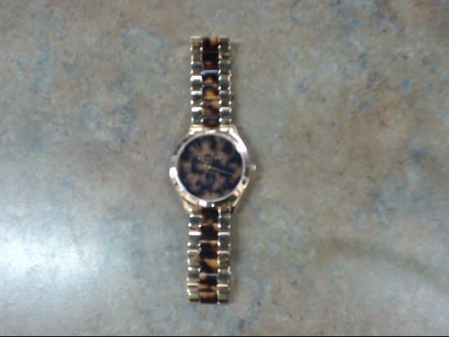 MICHAEL KORS Lady's Wristwatch MK-4284