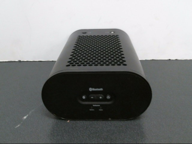 808 AUDIO CANZ Speakers/Subwoofer HEX XL