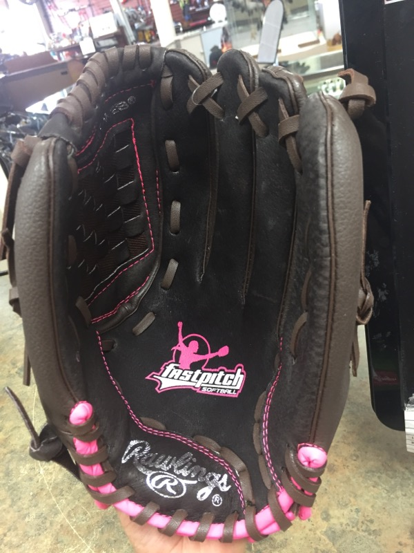RAWLINGS Softball WFP120