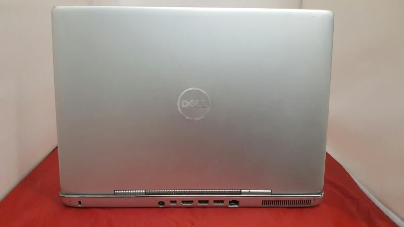 DELL Laptop/Netbook XPS 14Z