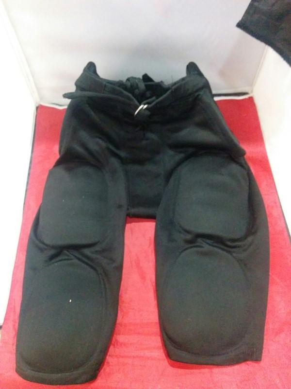 NIKE Coat/Jacket PRO COMBAT SPORT SHIRT