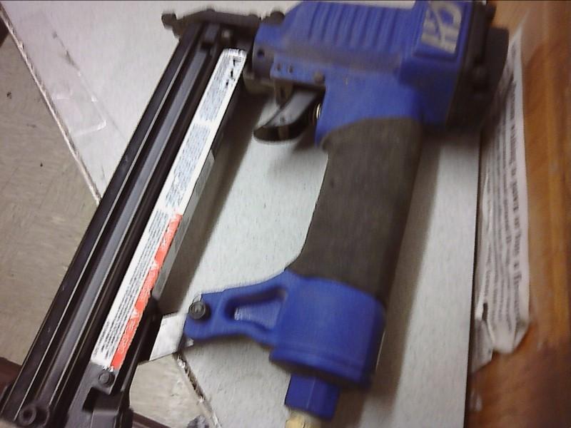 BOSTITCH Nailer/Stapler SB323201AV