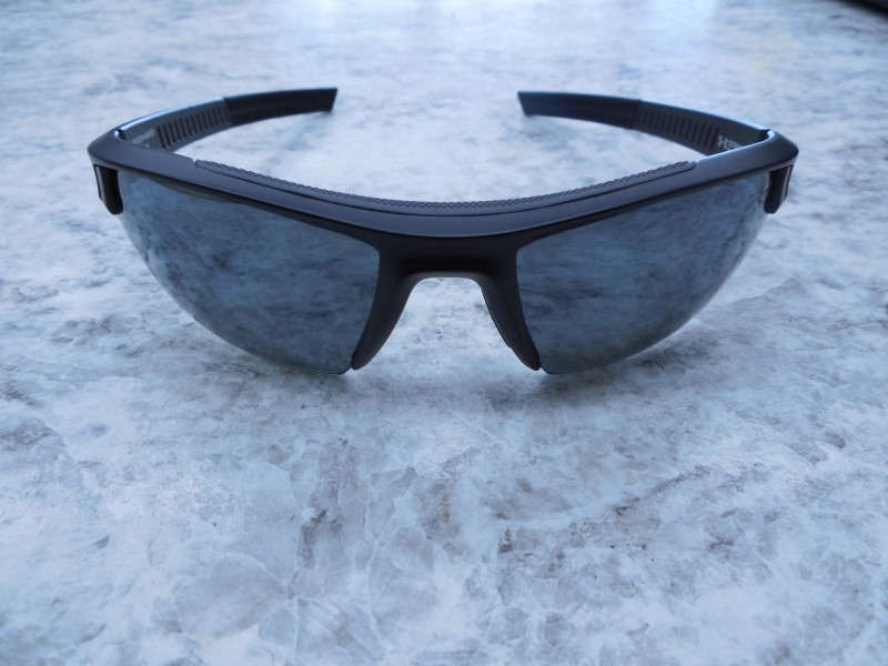 UNDER ARMOUR SUNGLASSES STRIDE W/SWITCH TECHNOLOGY