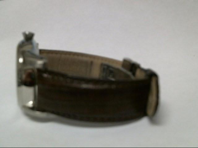 INVICTA Gent's Wristwatch 3776