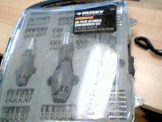 HUSKY Hand Tool 470 554