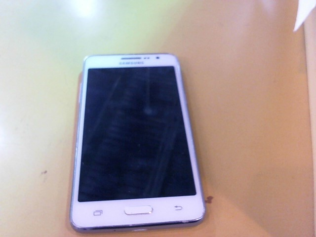 SAMSUNG Cell Phone/Smart Phone GLAXY GRAND PRIME