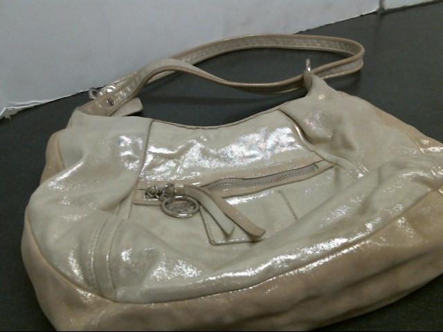 COACH Handbag M1069-16374