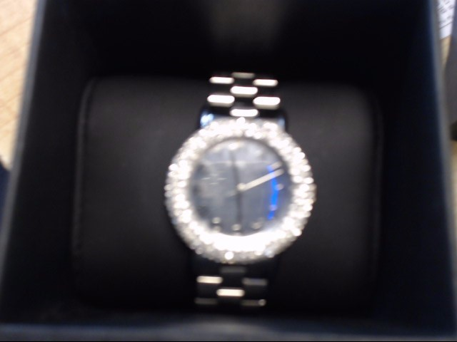 MARK JACOBS Lady's Wristwatch MBM3190