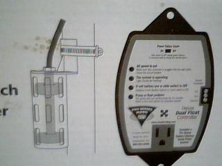 PHCC Level/Plumb Tool #DFC2