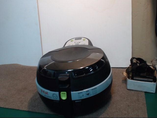 T-FAL Miscellaneous Appliances SERIE 001