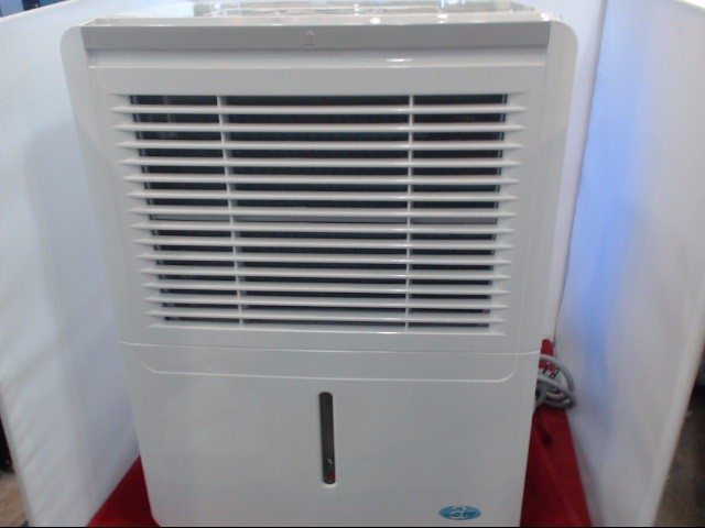 PERFECT AIRE Air Purifier & Humidifier 3PAD30