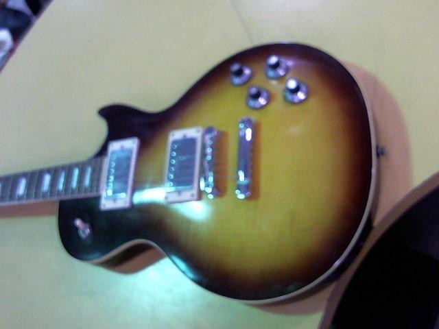 JADEE Electric Guitar ELECTRIC GUITAR