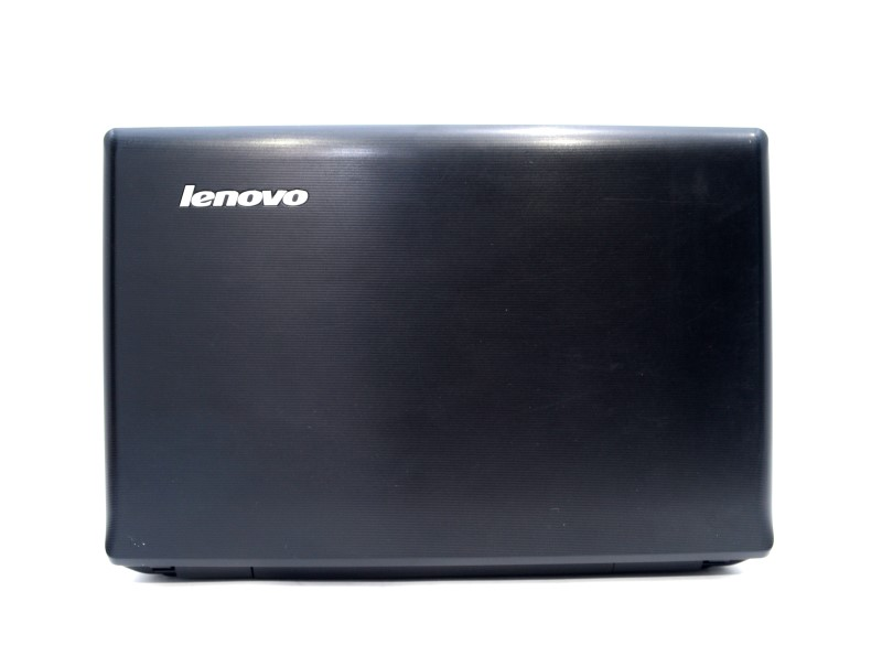 "Lenovo G575-4383 15.6"" 2GB RAM AMD C-50 1.00GHz 320GB HDD Laptop *"