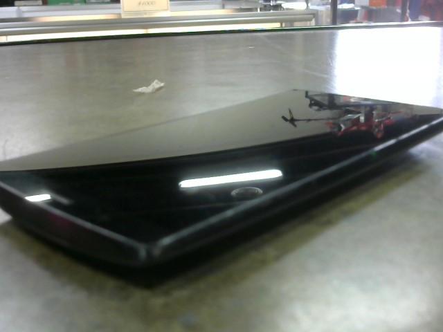 LG Cell Phone/Smart Phone LGLS991