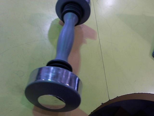 EXERCISE Exercise Equipment SHAKE WEIGHT