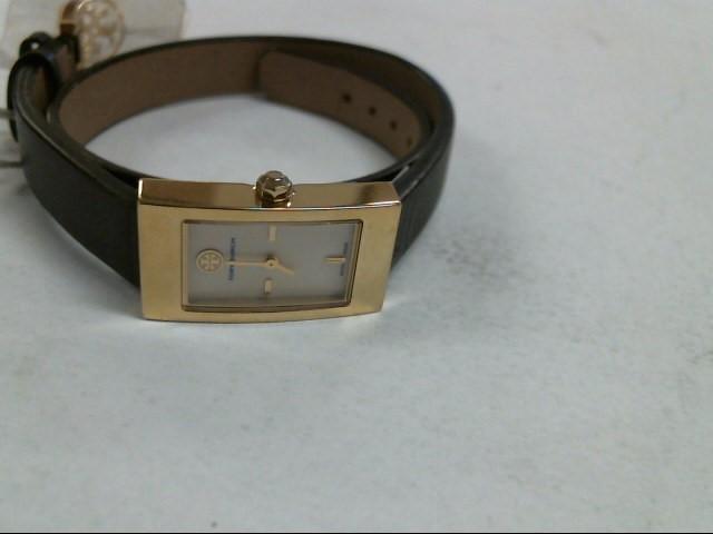 TORY BURCH Lady's Wristwatch TRB2005