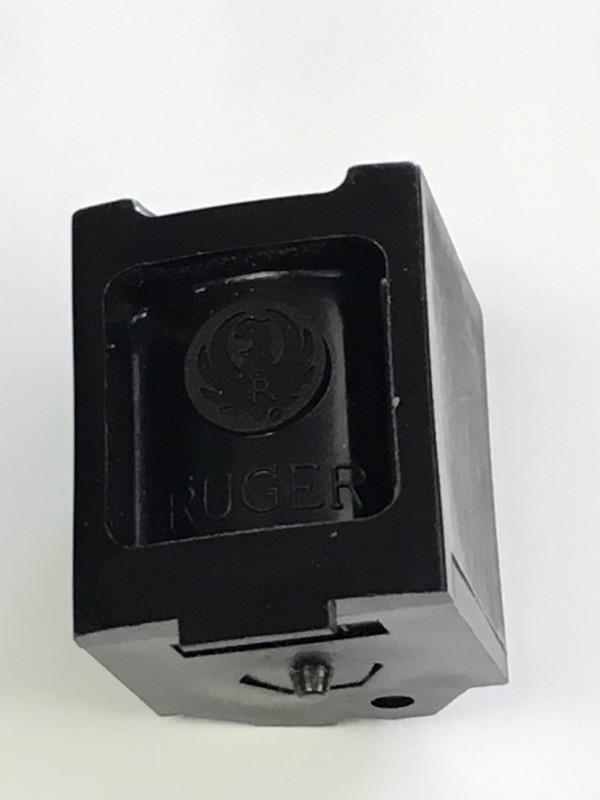Ruger - 10/22 Magazine - 10 RD